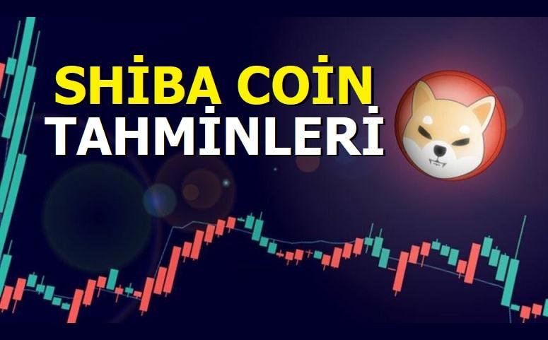 SHIBA Coin Yorum 2021 – Shib Coin Tahminleri