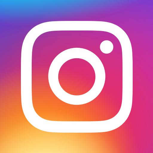 Instagram En Son Sürümü Güncelleme 2021 – Instagram APK indir
